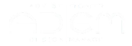ADEM_baltas-logo