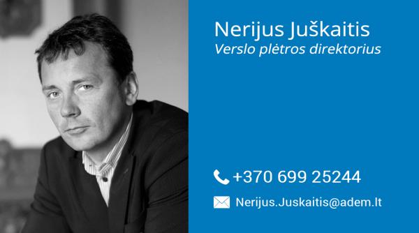 Nerijus-ADEM